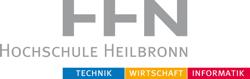 HHN_ab_40_mm_graustufen_pos