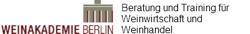 weinakademie_berlin_banner